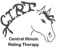 Central Illinois Riding Therapy, Inc.